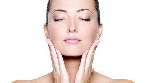 dermocosmetica ilumina tu piel