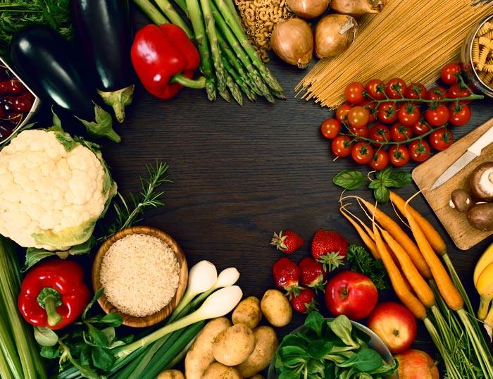 cuida de tu alimentacion para evitar la flacidez consejos para evitar la flacidez