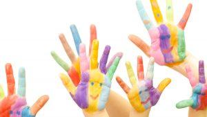 infantil espacio y productos para ninos nuevafarma