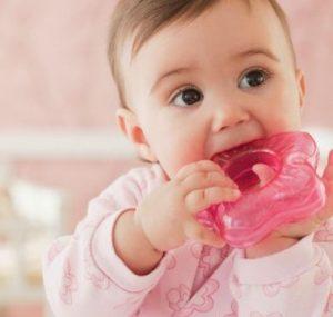 puesto 9 mordederas 10 productos madre primeriza