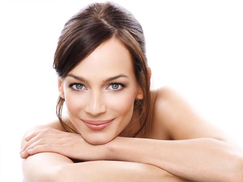 consejo 2 no comer alimentos grasos 6 consejos para prevenir el acne nuevafarma