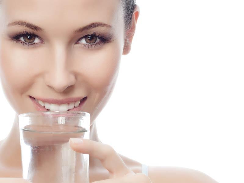 consejo 3 hidratarse correctamente 6 consejos para prevenir el acne nuevafarma