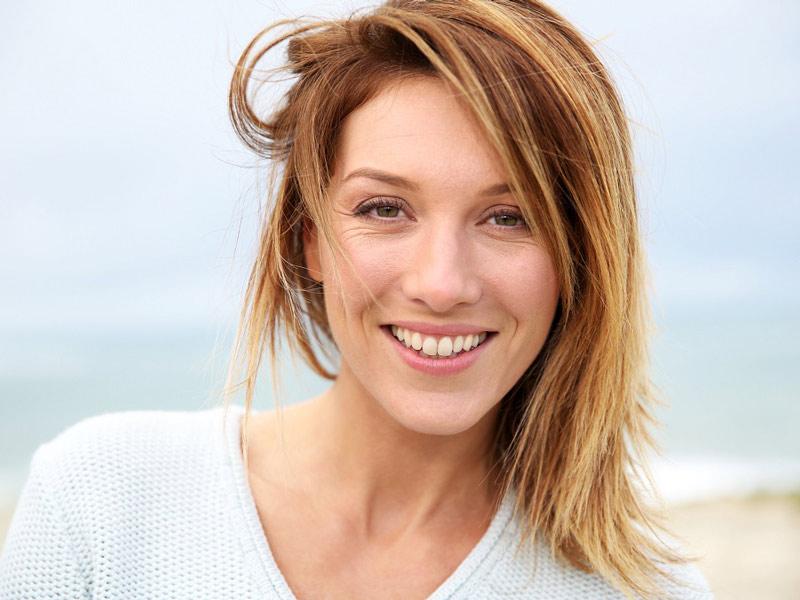 consejo 5 cuidado con el estrés 6 consejos para prevenir el acné nuevafarma