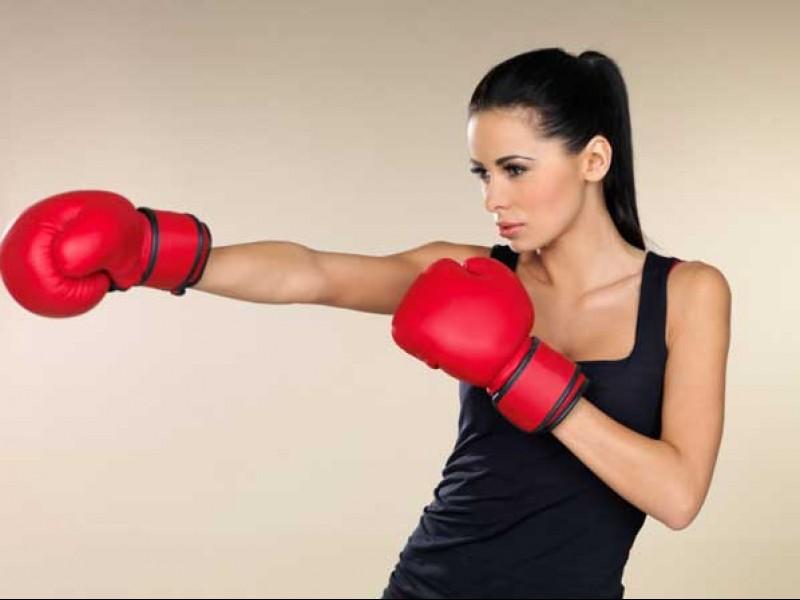 consejo 6 haz ejercicio 6 consejos para prevenir el acne