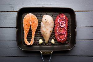 carne-y-pescado