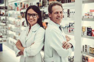 figura-farmaceutico