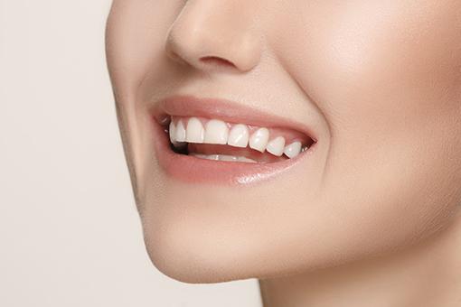 evita-comer-sonrisa-bonita